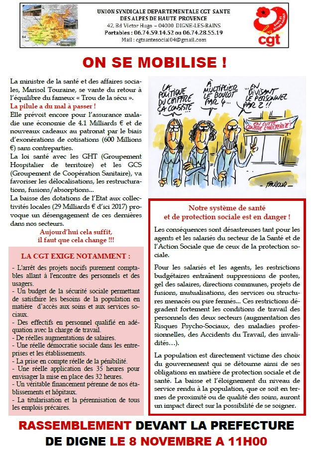 756-tract-usd-cgt-sante-04-ght-plfss