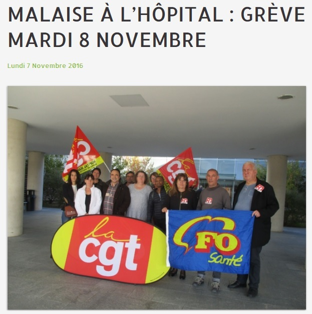 758-frequence-mistral-07112016-p1b