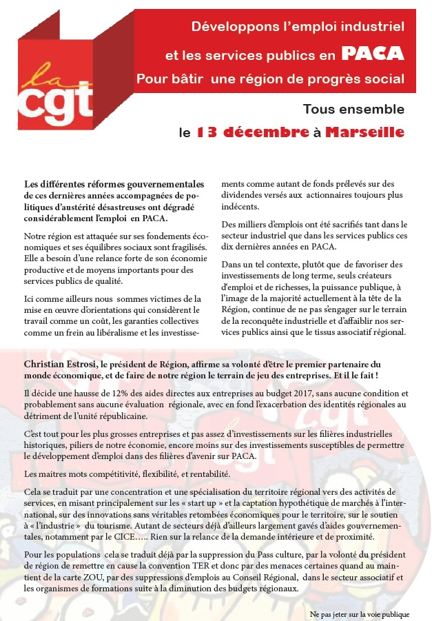 760-tract-cgt-paca-manif-regionale-p1