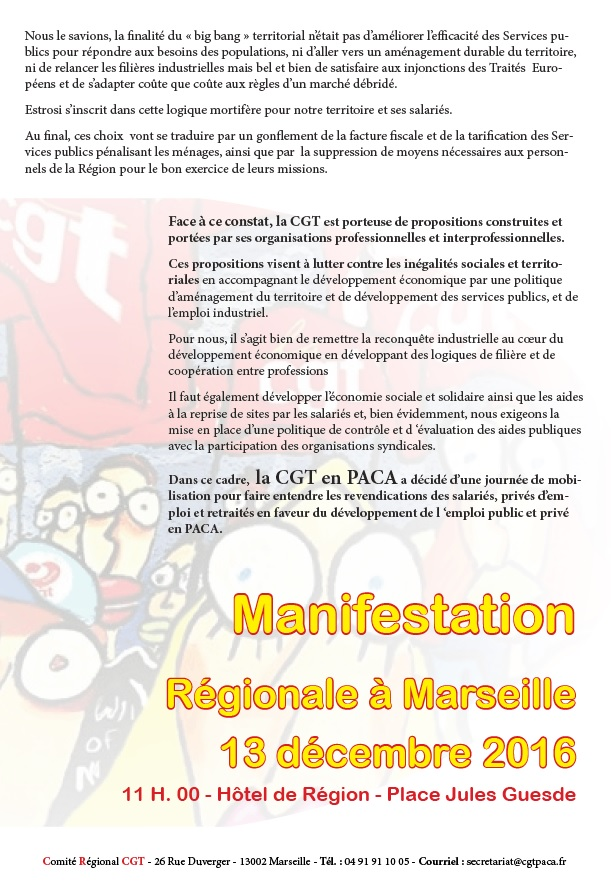 760-tract-cgt-paca-manif-regionale-p2