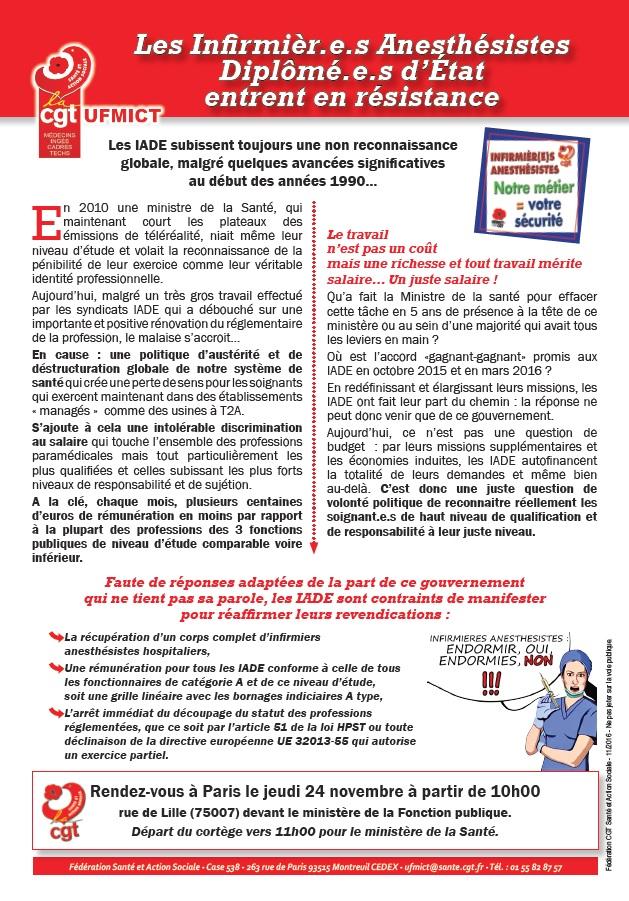 761-tract-iade-ufmict-cgt-24112016
