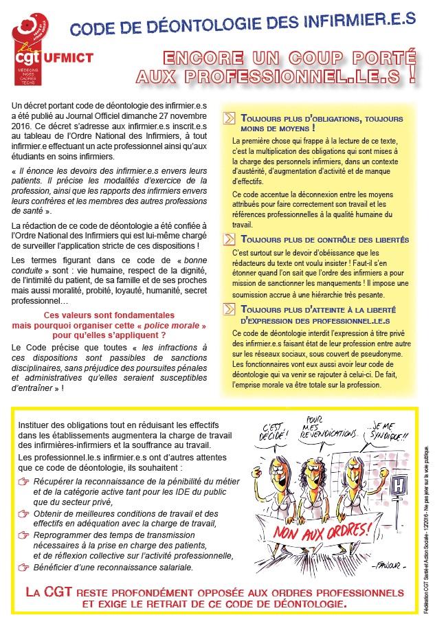 tract-ufmict-deontologie-infirmiere