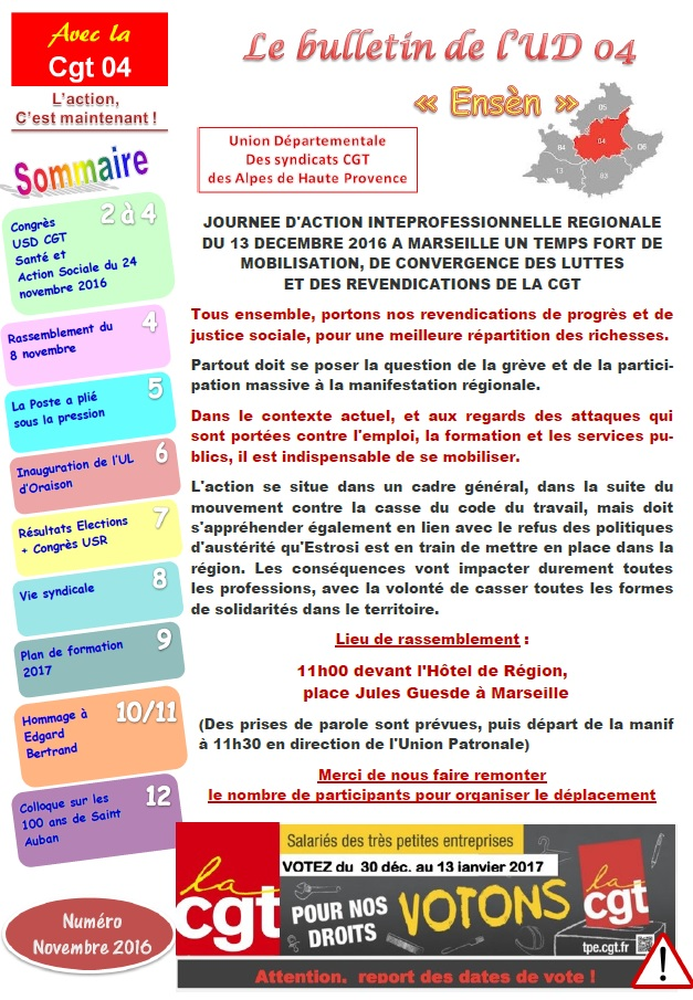 764-sommaire-journal-ud-cgt-04-novembre-2016