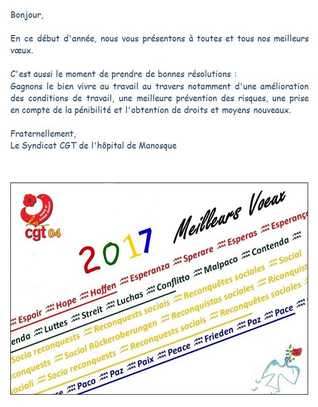 769-meilleurs-voeux-2017