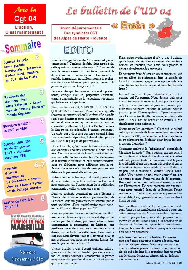 770-journal-ud-cgt-04-decembre-2016