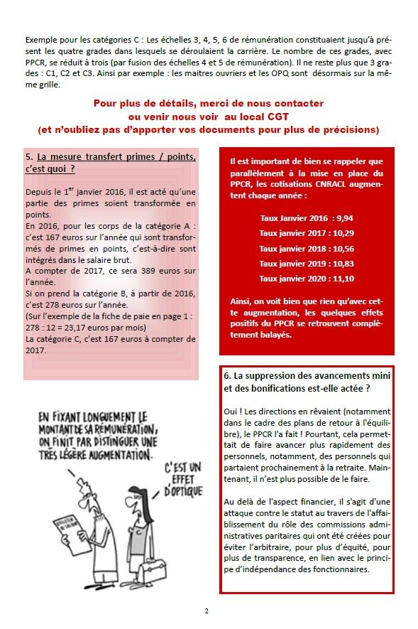 779. Tract CGT hôpital PPCR (p2)