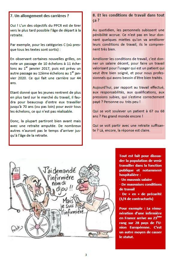 779. Tract CGT hôpital PPCR (p3)