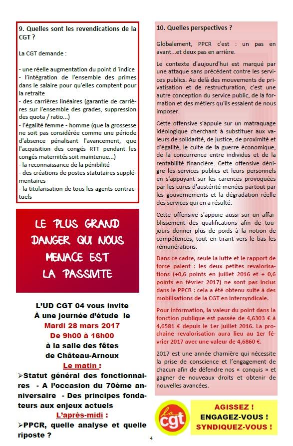 779. Tract CGT hôpital PPCR (p4)