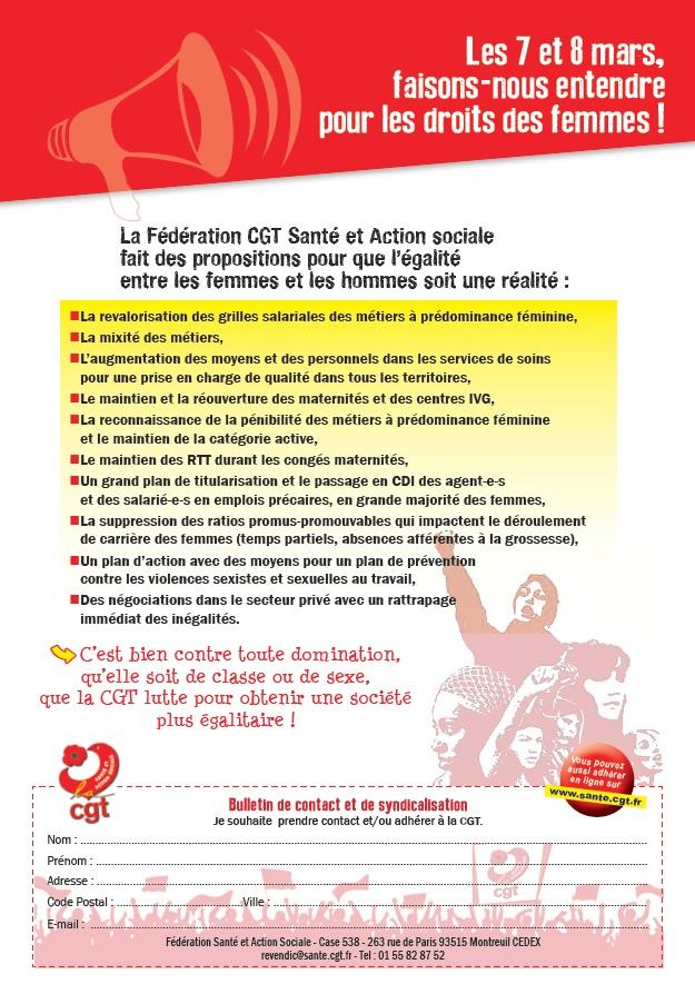 Tract CGT 7 et 8 mars droits des femmes (2)