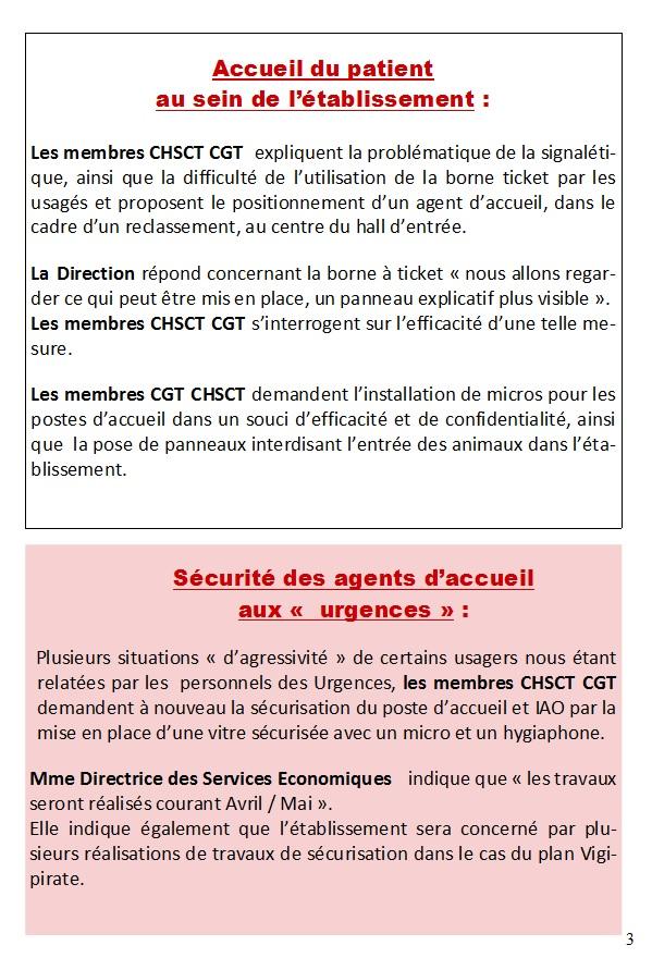 792. Info CGT CHSCT hôpital avril 2017 (p3)