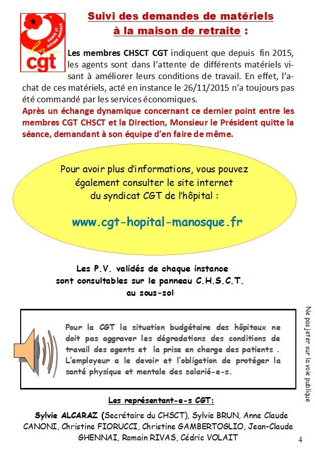 792. Info CGT CHSCT hôpital avril 2017 (p4)