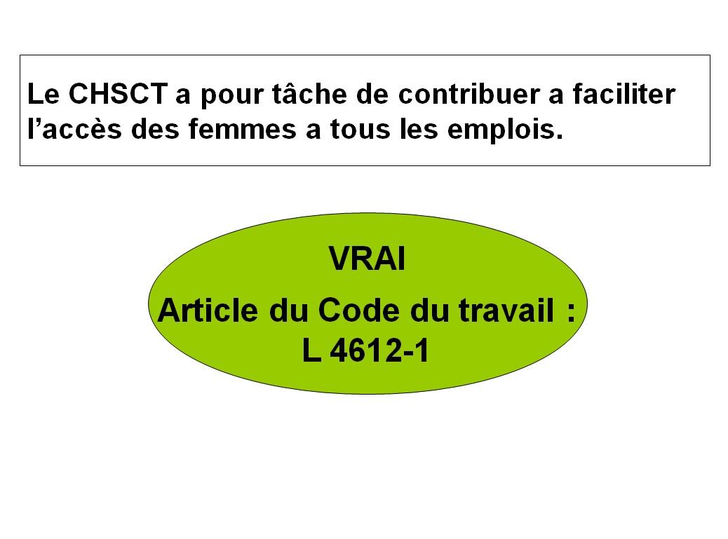 795. Questions réponses CHSCT Hôpital p02