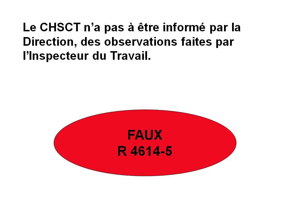 795. Questions réponses CHSCT Hôpital p10