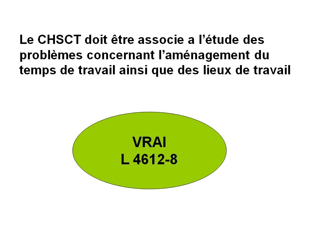 795. Questions réponses CHSCT Hôpital p11