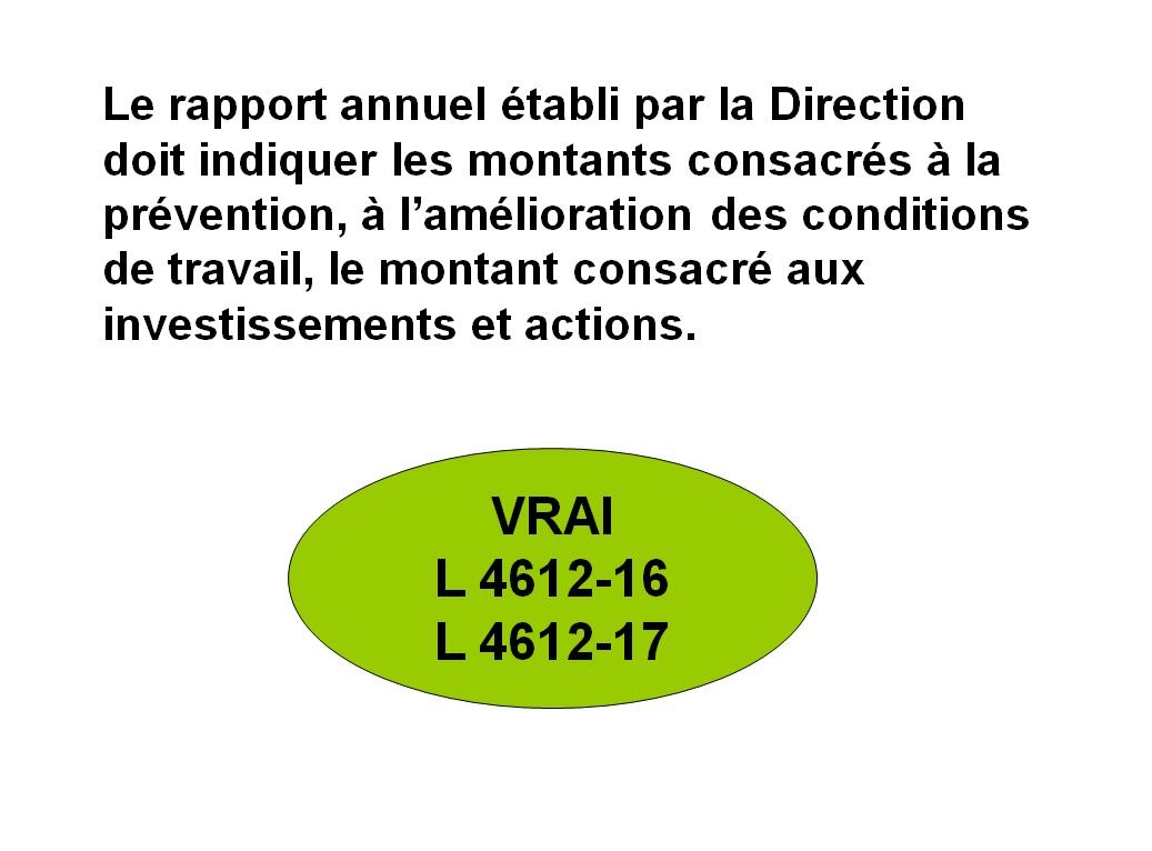 795. Questions réponses CHSCT Hôpital p15