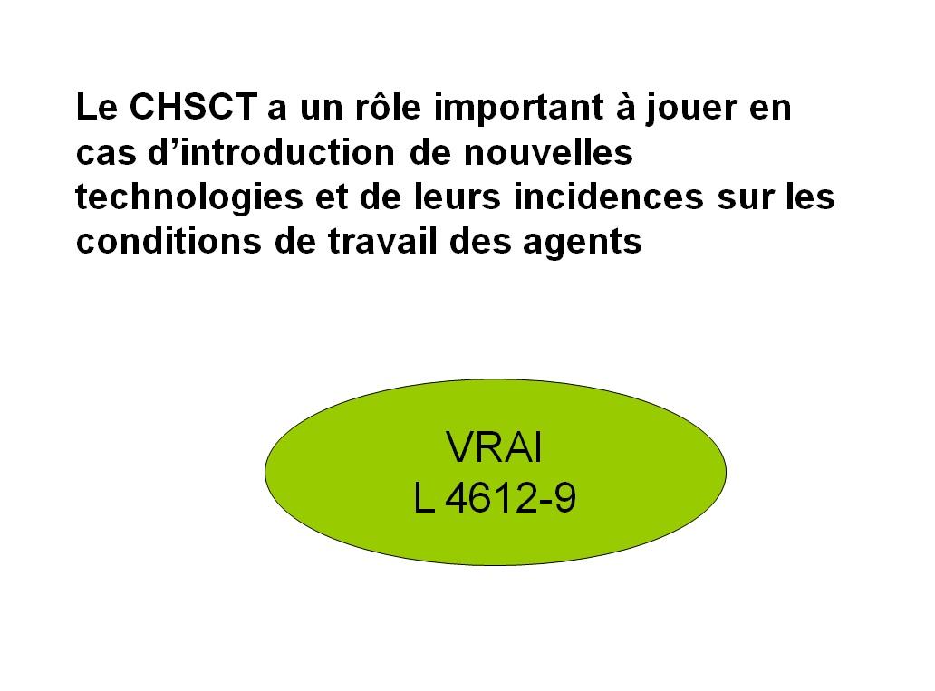795. Questions réponses CHSCT Hôpital p17