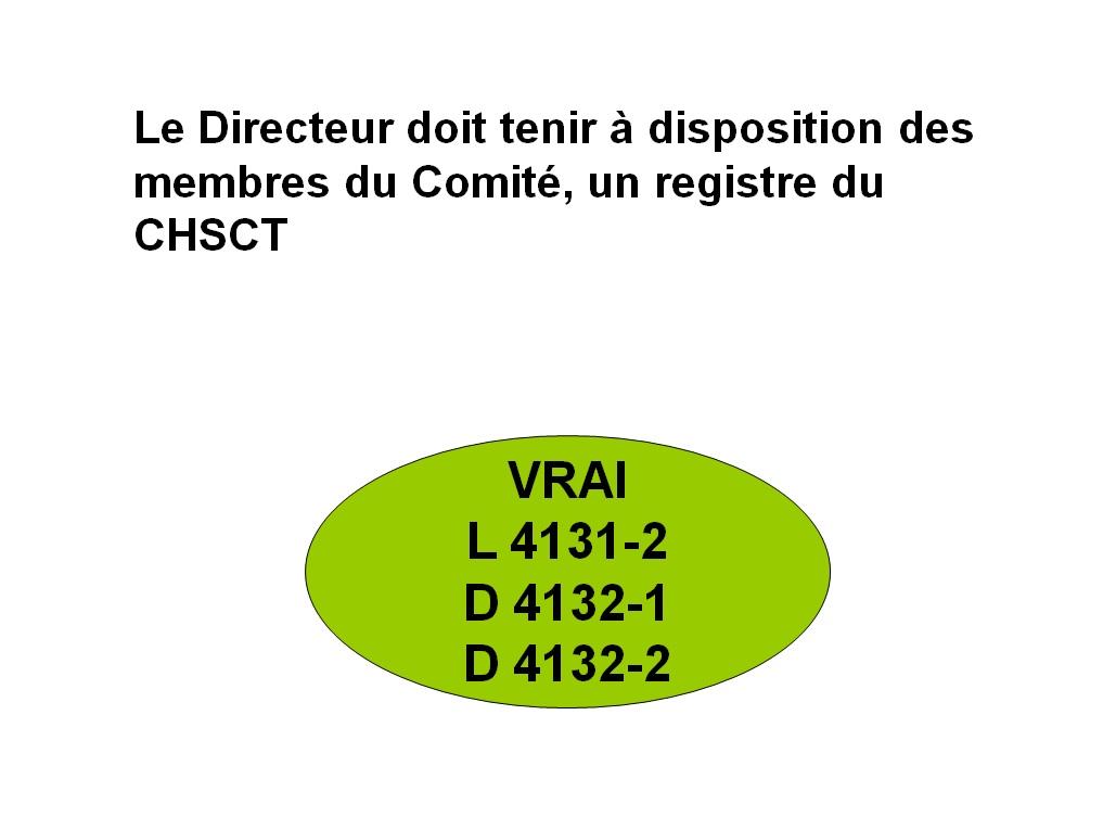 795. Questions réponses CHSCT Hôpital p18