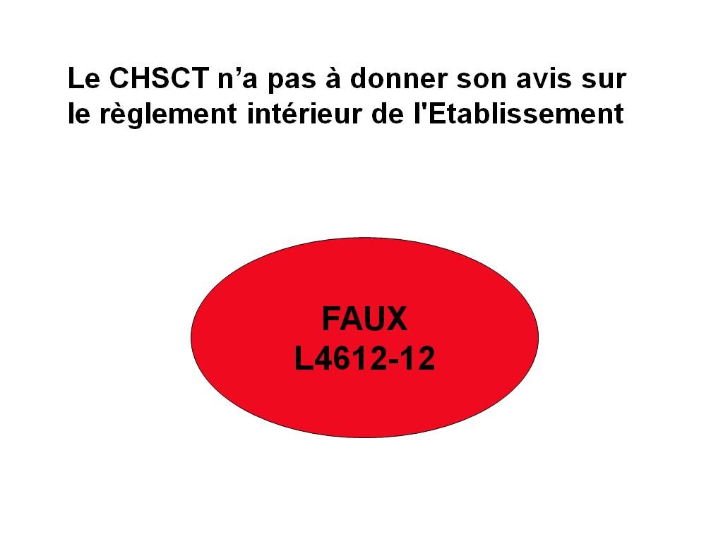 795. Questions réponses CHSCT Hôpital p19