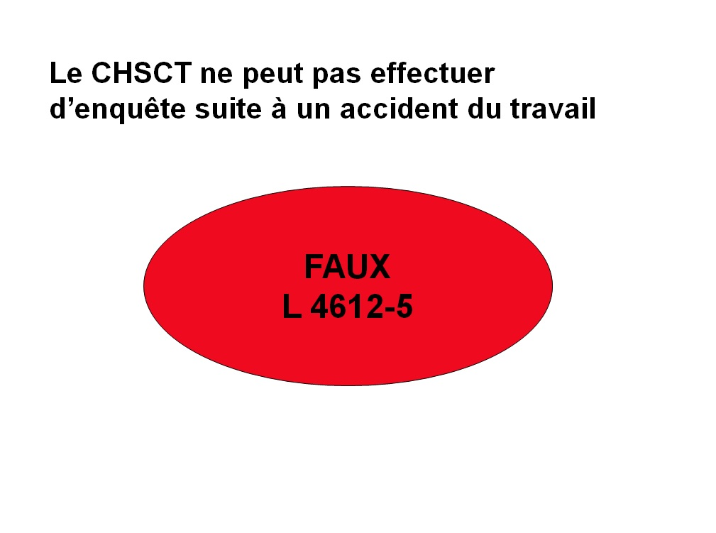 795. Questions réponses CHSCT Hôpital p22