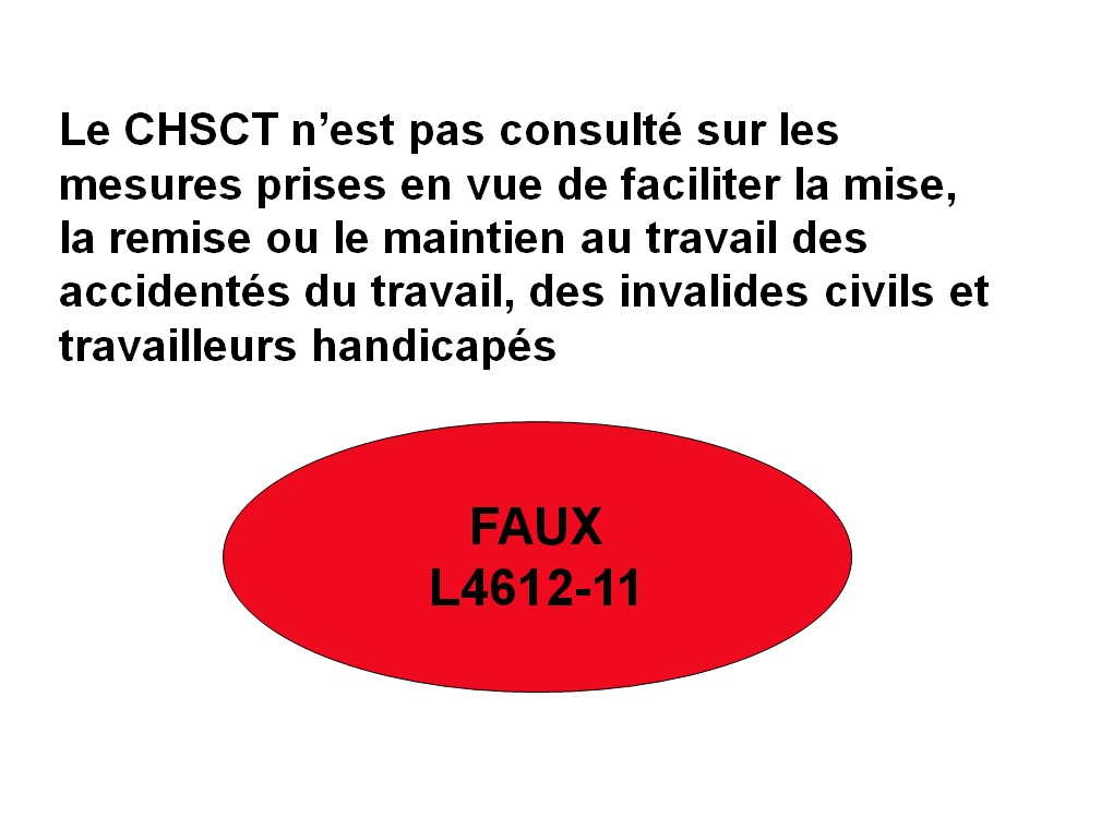 795. Questions réponses CHSCT Hôpital p23
