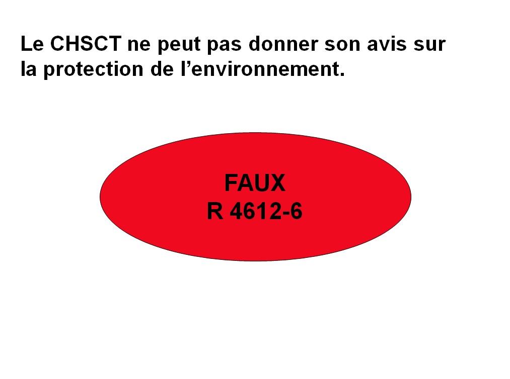 795. Questions réponses CHSCT Hôpital p24