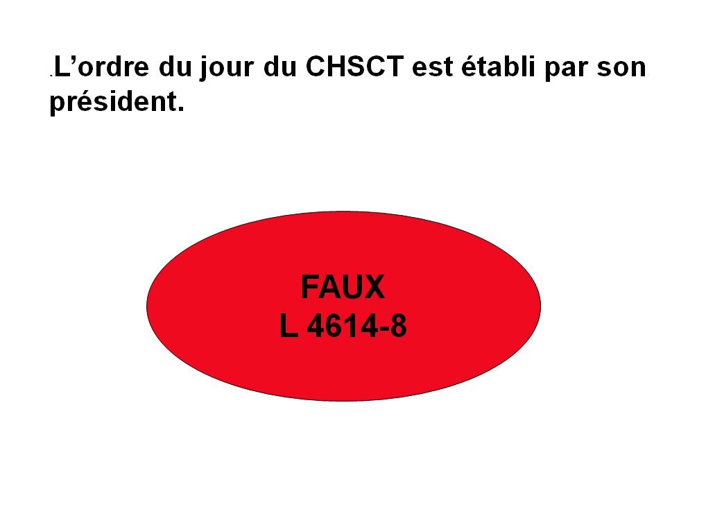 795. Questions réponses CHSCT Hôpital p25