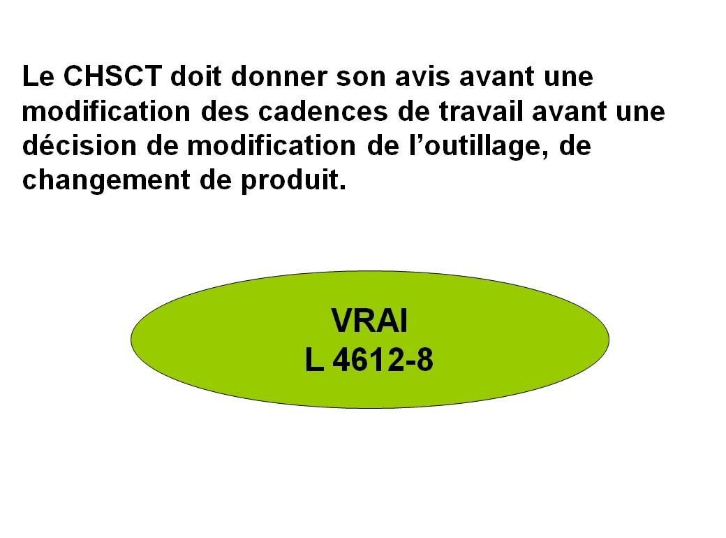 795. Questions réponses CHSCT Hôpital p5