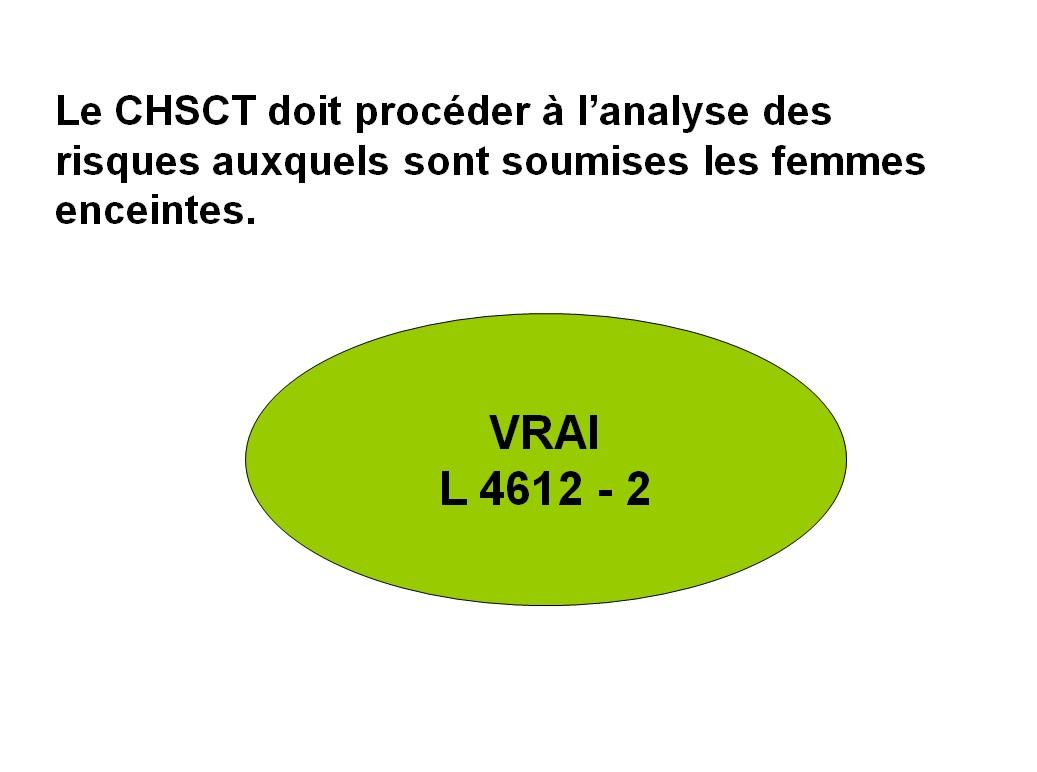 795. Questions réponses CHSCT Hôpital p7