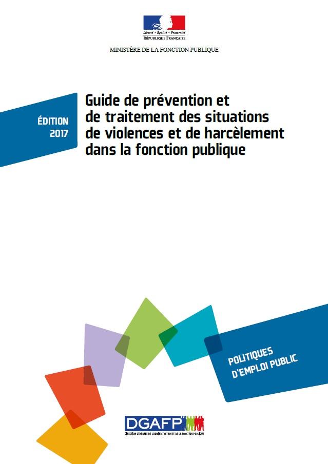 796. Guide prévention violences et harcèlement