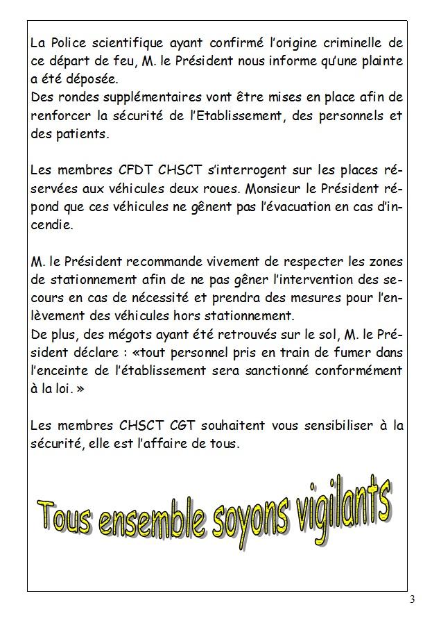 797. Info CHSCT incendie hôpital de Manosque p3