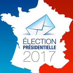 800. déclaration CGT élections présidentielles