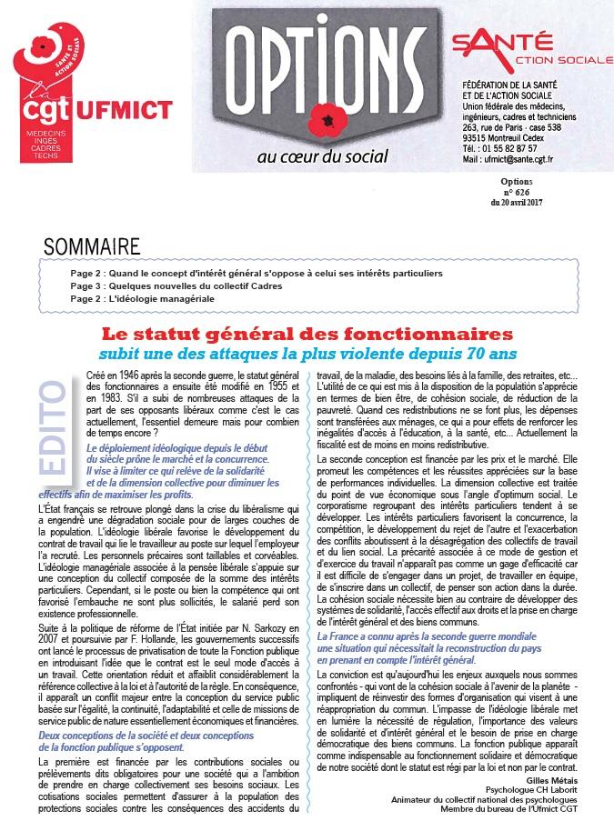 805. Options CGT Santé 042017 (p1)