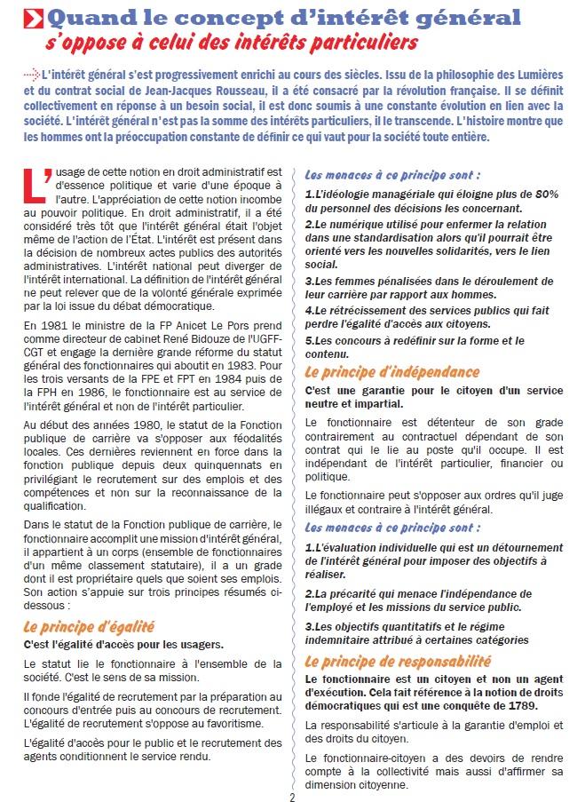 805. Options CGT Santé 042017 (p2)