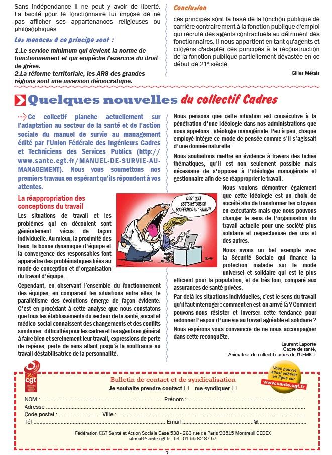 805. Options CGT Santé 042017 (p3)