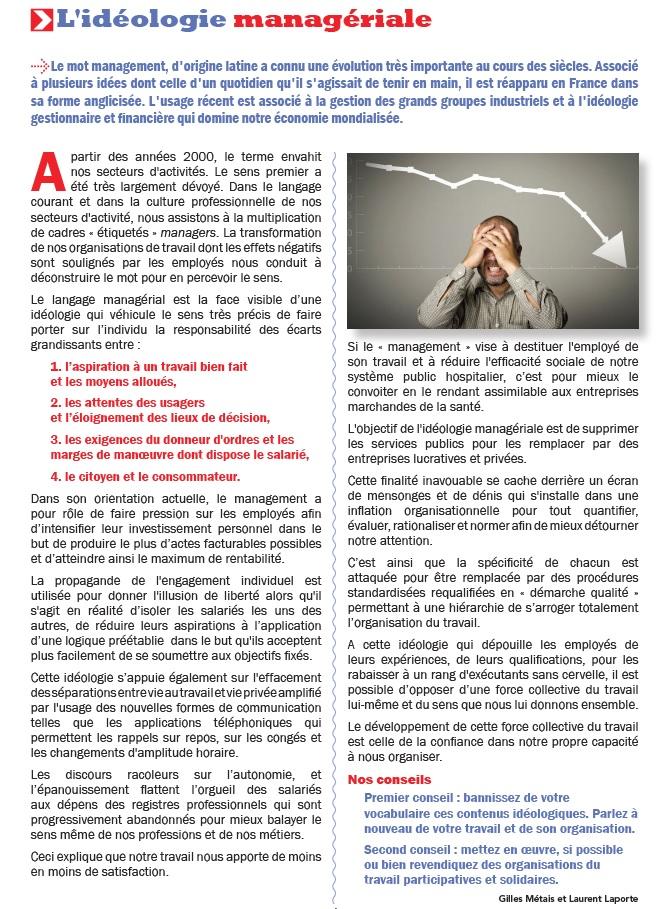 805. Options CGT Santé 042017 (p4)