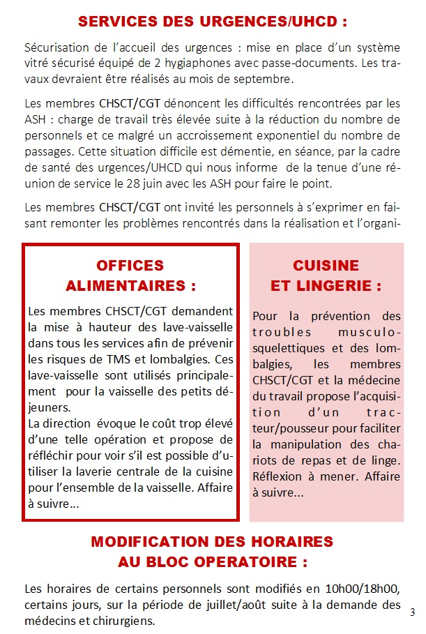 819. CHSCT Hôpital juin 2017 (p3)