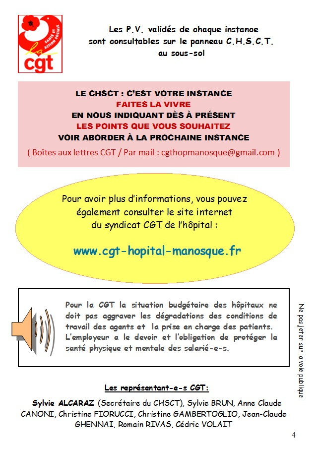 819. CHSCT Hôpital juin 2017 (p4)