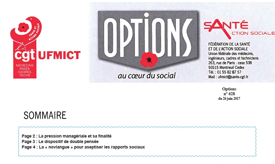 820. Encart Options numéro 628 (p1-1)