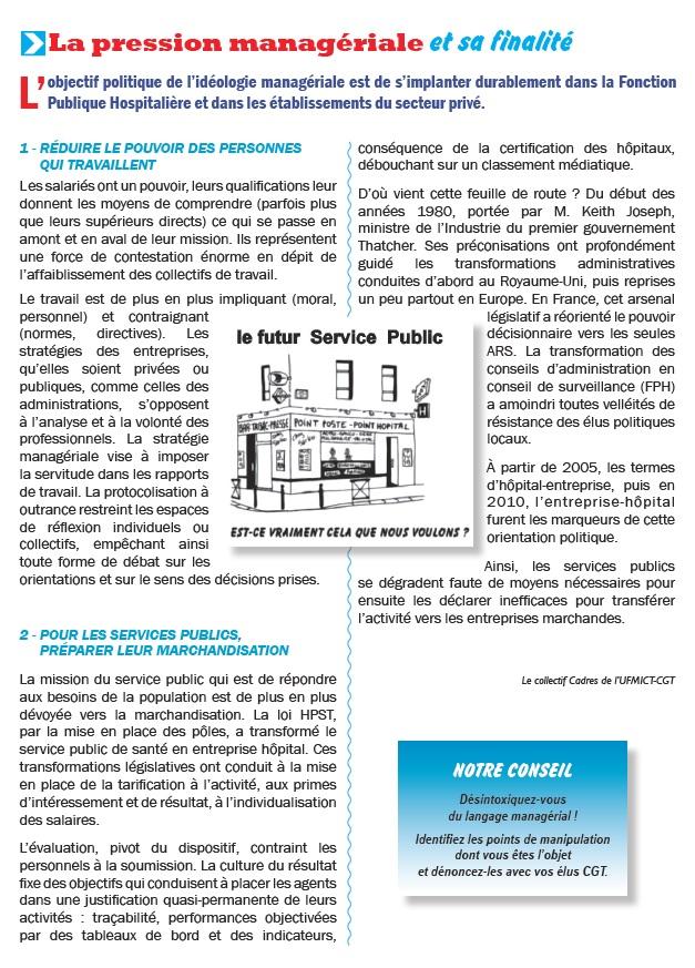 820. Encart Options numéro 628 (p2)
