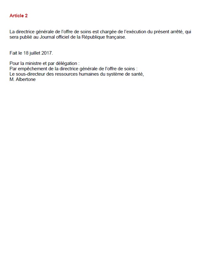 824. Taux de promotion FPH juillet 2017 (7)