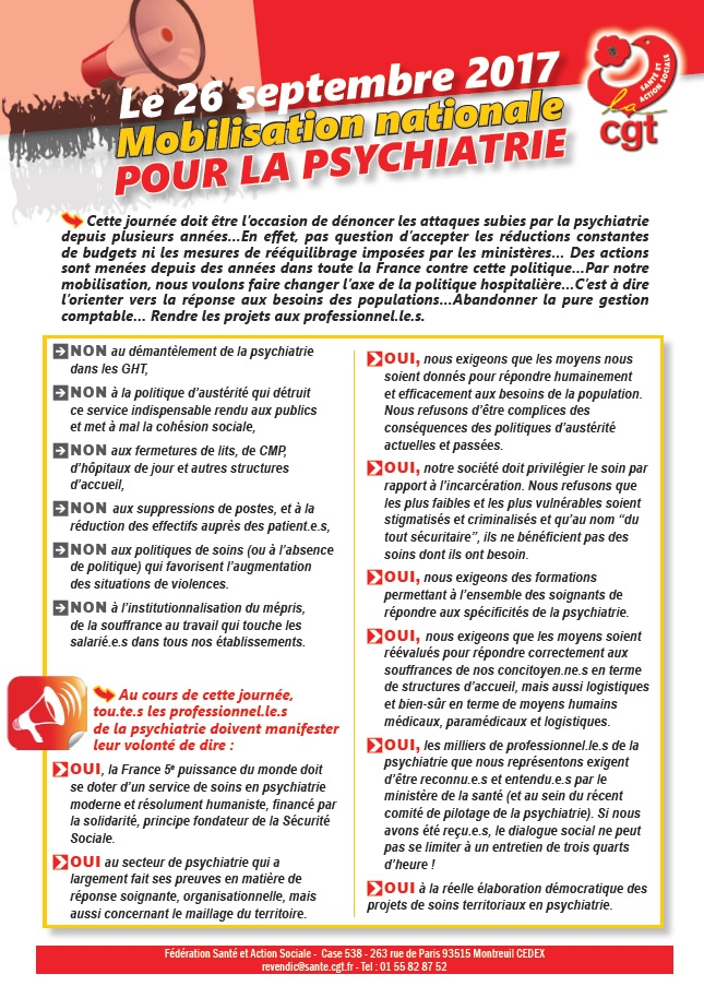 827. Tract psychiatrie 26 septembre 2017 (1)