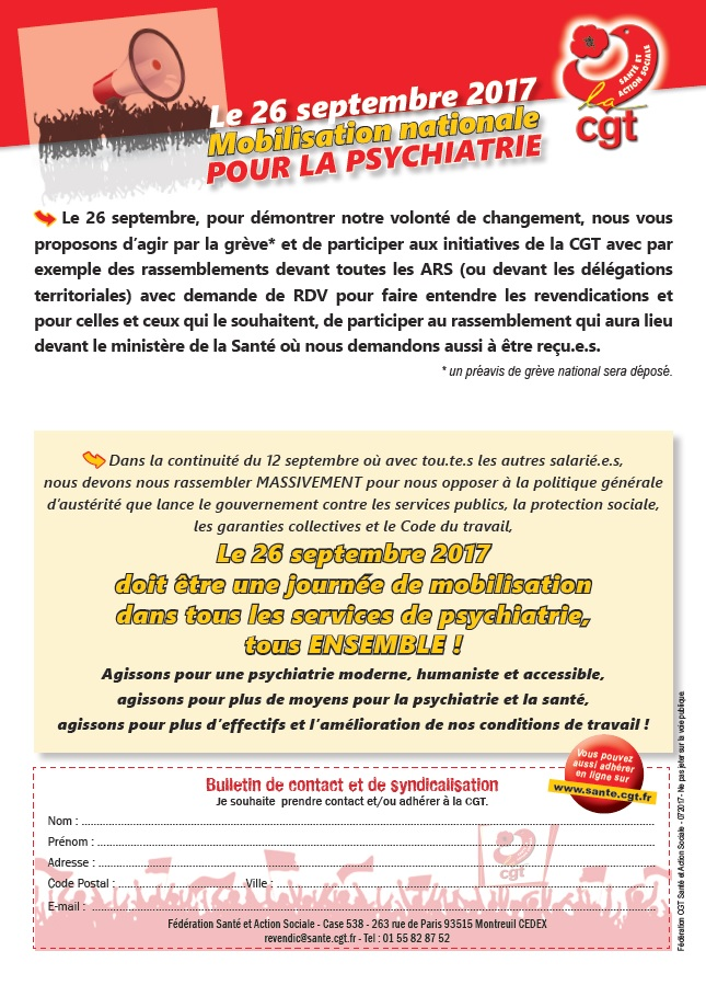 827. Tract psychiatrie 26 septembre 2017 (2)
