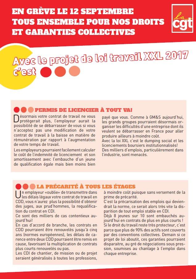 838. Tract CGT Loi travail XXL (1)