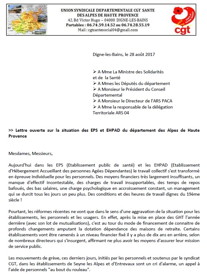 843. Lettre ouverte EHPAD USD CGT 04 (1)jpg