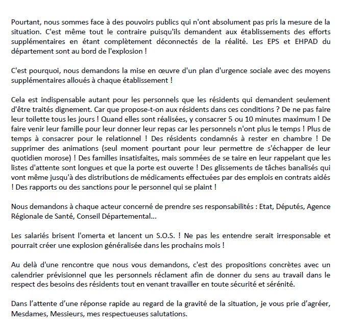 843. Lettre ouverte EHPAD USD CGT 04 (2)jpg