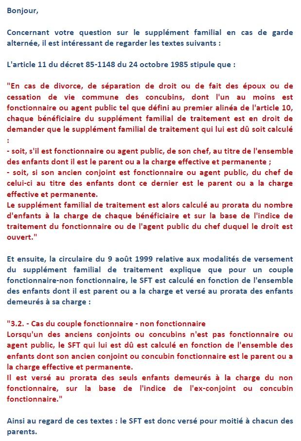 La Cgt Du Centre Hospitalier De Manosque 8 Octobre 2017 Bonjour