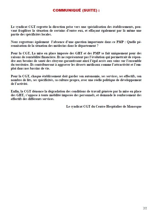 858. Communiqué GHT et PMP 04 (2)