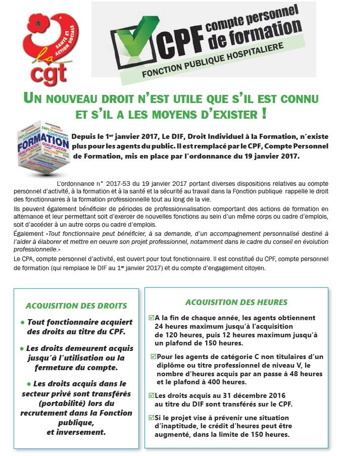 861. Tract CPF FPH ANFH (1)