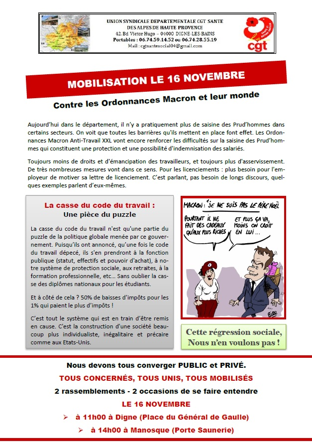 862. Tract ordonnances Macron (1)