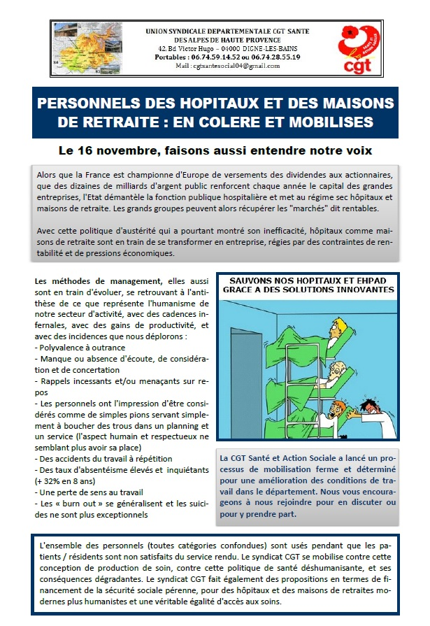 862. Tract ordonnances Macron EHPAD Hôpitaux (2)